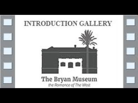 Introduction Gallery