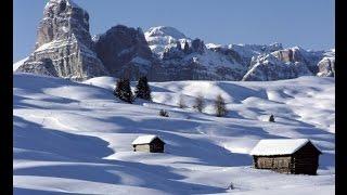 Alpinismo  Los Alpes Dolomitas & Cervino...