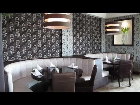 Noah Restaurant & Lounge - Dominican Republic