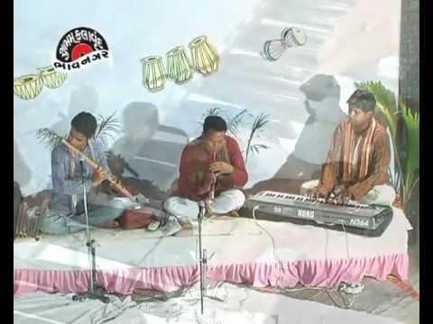 Dholida to dhdukya Vidai Gujarati lagna geet by Surabhi Ajit parmars shubhamkalavrund