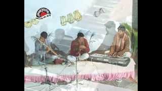 Dholida to dhdukya (Vidai) Gujarati lagna geet by Surabhi Ajit parmar