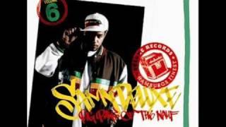 Samy Deluxe - Baus Of The Nauf