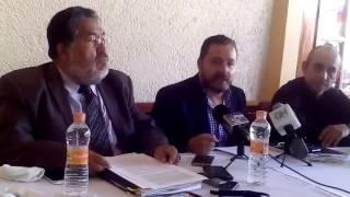 Comité de Organizaciones Independientes (COCI)