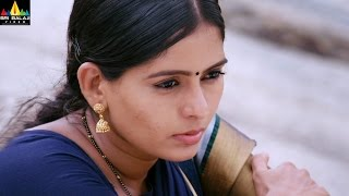 சுஷிலா சலேம் சமீர் | Sushila Entry in Saleem House | Latest Tamil Movie Scenes | Sri Balaji Video