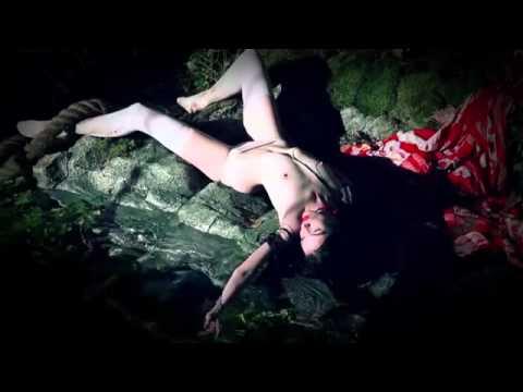 What Lies Beneath by Mert Alas & Marcus Piggott