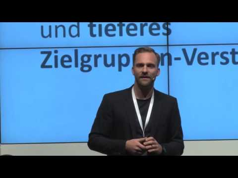 Felix Rademacher (coliquio): Integriertes Marketing - Mehr E