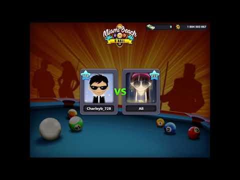 Magic Season Riddles 4 (READ DESCRIPTION) | 8 Ball Pool