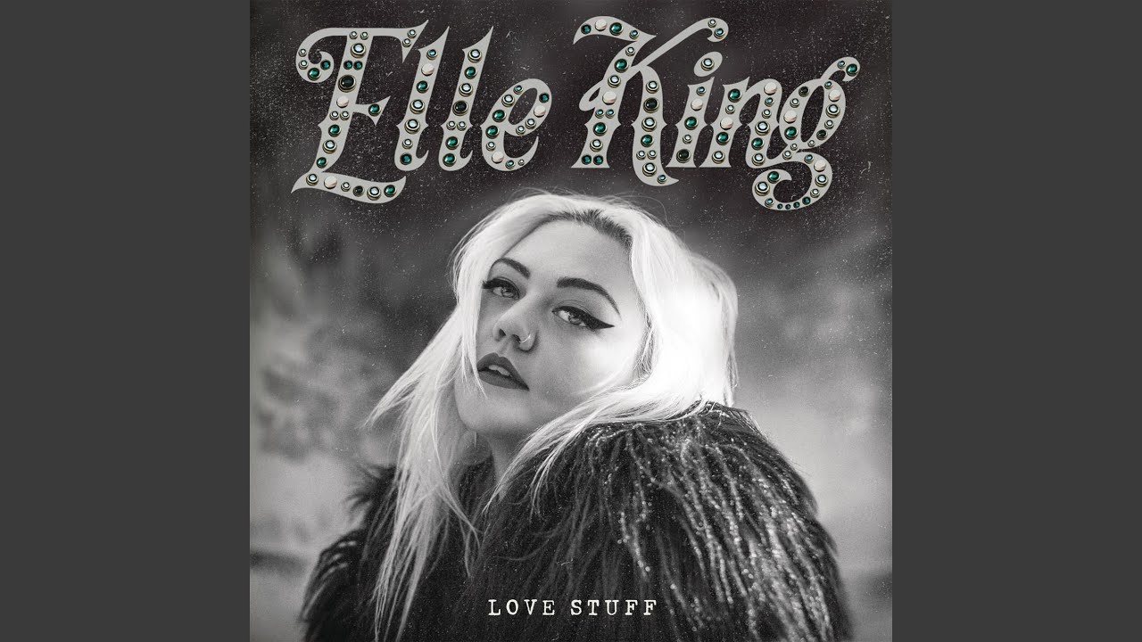 i-told-you-i-was-mean-elle-king-topic