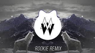 NF - 3 A.M. REMIX (ROOKIE) [SUPPORT PURPOSE]