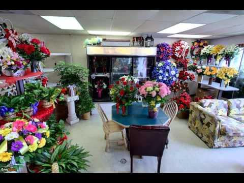 Castro's Flower Shop   Corpus Christi, TX   Flowers & Gifts