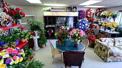 Castro's Flower Shop | Corpus Christi, TX | Flowers & Gifts