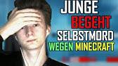 MINECRAFT NAME ÄNDERN OHNE TAGE WARTEN MC BUG - Minecraft namen andern vor 30 tagen