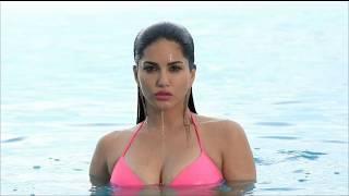 Videos Priya rai ass