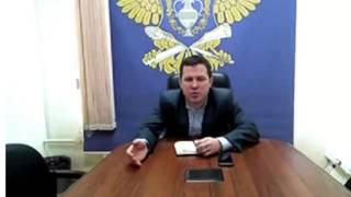 ЕГАИС для пива - совещание с производителями пива проводит Гущанский Антон Валерьевич(, 2016-02-02T01:09:14.000Z)