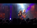 Kreator Gods Of Violence HD Live At Rockefeller Oslo Norway 07 02 2017 mp3