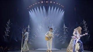 40th Anniversary 2014 40年目の夏 SAITAMA SUPER ARENA 27.July.2014よ...