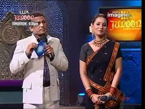 He Dola He Dola | Bhupen Hazarika (Assamese Song) | Kalpana Patowary.