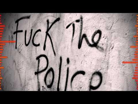 Optometrist Prime - Punk Police [Trap]