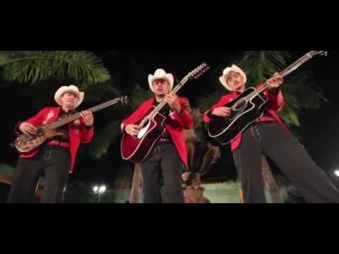 El Proceder De Manuel - Los Hijos De Barron [Video Para Las Redes Sociales]