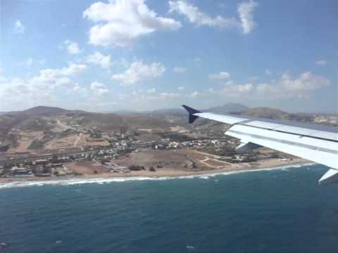 Car Hire At Heraklion Airport