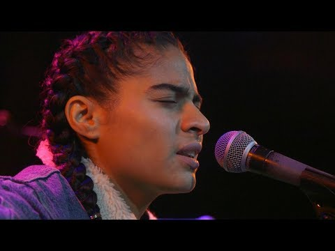 jessie-reyez-on-her-grammy-nomination,-pressure-on-women