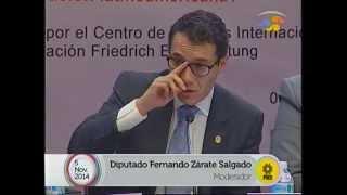 Alianza del Pacífico ¿El futuro de la integración latinoamericana?