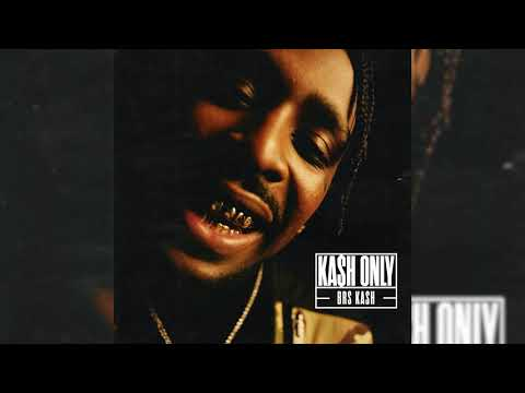 BRS Kash, DaBaby & City Girls – Throat Baby (Go Baby) (Remix) (Clean)