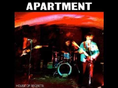 Apartment - The Alternative