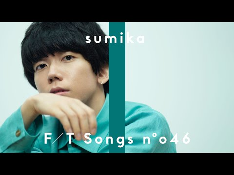 sumika - エンドロール / THE FIRST TAKE