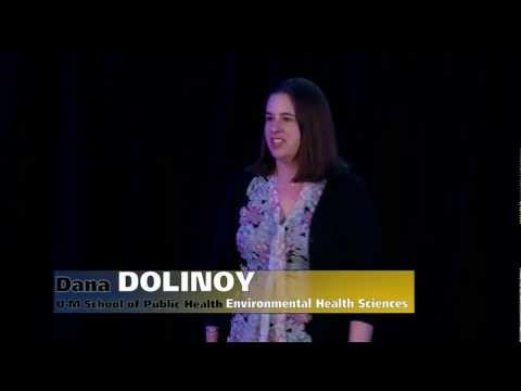 Epigenetics, or Why DNA Is Not Your Destiny
