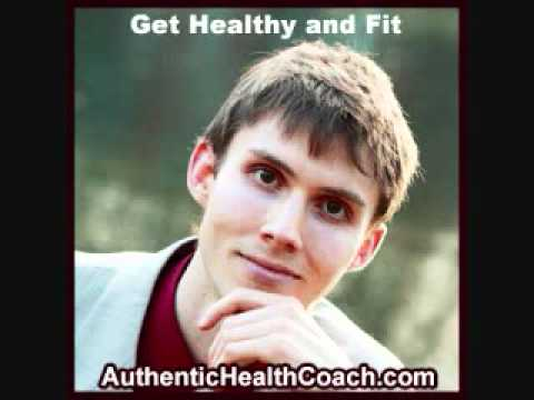Healing and Reversing Multiple Sclerosis and Degenerative Diseases With Dr. Terry Wahls   PPP55