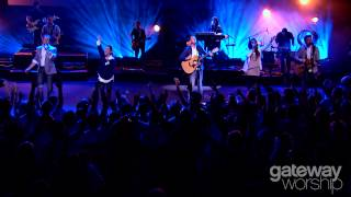 Forever Yours, Gateway Worship