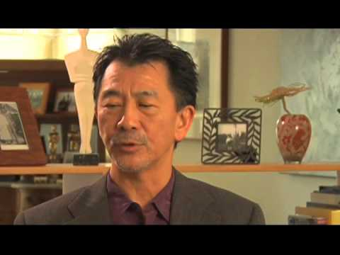 Richard Chew - Editor