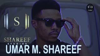 vuclip Umar M Shareef Kano Sallah Shows  (official Video)