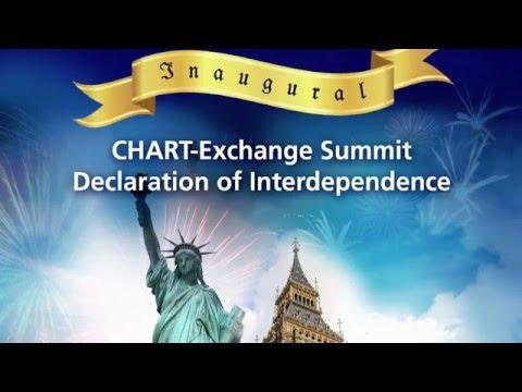 CHART-Exchange 2015