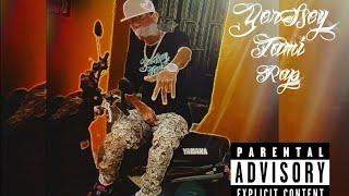 Rap Adictivo ( YerSseyTami ) #adictos alas Rimas# YouTube Videos
