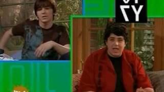 Drake And Josh Edited