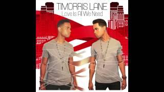 #9 Sayonara さようなら - New Timorris Lane Mixtape Song - Love is All We Need (2014)