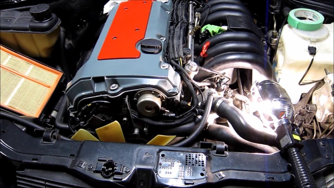 Diagram  Mercedes Benz M104 Engine Diagram Full Version
