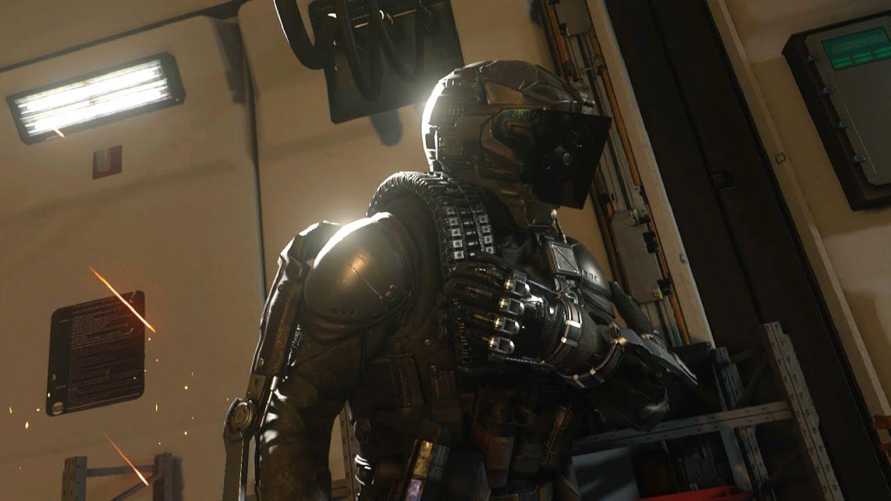 official call of duty u00ae  advanced warfare