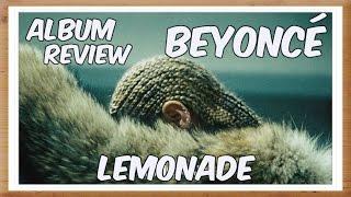 Baixar Album Review: Beyoncé - Lemonade (Faixa a Faixa)