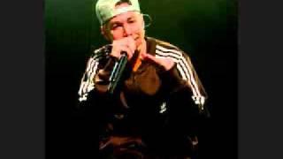 Beastie Boys - Flowin' Prose (I'm In Motion) LET IT FLOWin Prose by DJ AK47