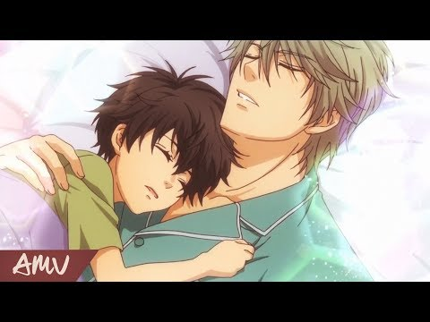 Super Lovers 16+[Attention]