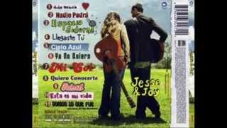 Play Ser O Estar (Si Tu No Estas)