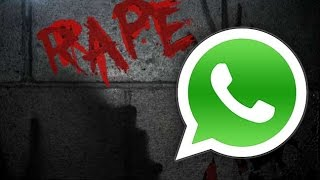 Mumbai Gangrape | Teens Rape Girl, Circulate Clip On Whatsapp