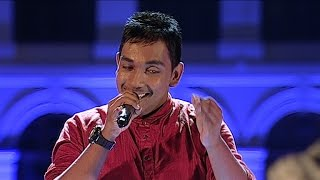 Derana Dream Star 7 - 18-03-2017