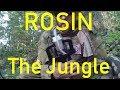 Rosin Jr. Vs. The Jungle 1080P