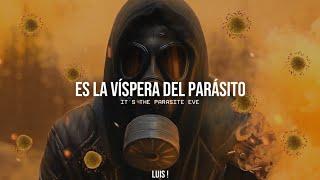 Bring Me The Horizon - Parasite Eve // Sub Español - Inglés |HD|