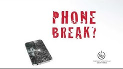 iPhone repair Tucson AZ | (520) 477-8822 | Gamers Warehouse