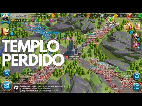 DEFIENDE EL SUPER BARCO! ACORRALADOS!! - Gameplay GTA 5 Online Funny Moments (Carrera GTA V PS4) from YouTube · Duration:  7 minutes 29 seconds